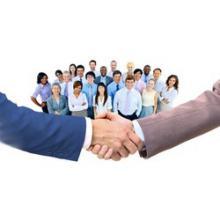 partner-search-alliances-services-250x250