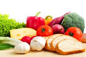 """Координація дій на підтримку здійснення державами-учасницями спільної ініціативної програми """"Здорове харчування для здорового способу життя"""""""