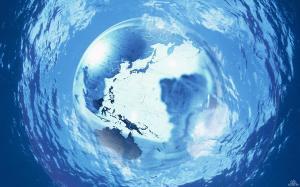 """Координація дій на підтримку виконання спільної програмної ініціативи """"Здорові та продуктивні моря та океани"""""""