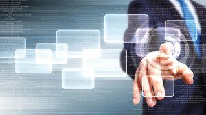 Зменшення розриву між науковими дослідженнями та інноваціями: вирішальна роль послуг з інноваційної підтримки та обміну знаннями