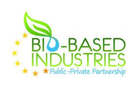 BBI JU Info Day – 21 April Brussels