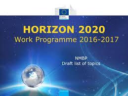 В Ужгороді відбудеться Інформаційний День Рамкової Програми ЄС з досліджень та інновацій «Горизонт 2020»