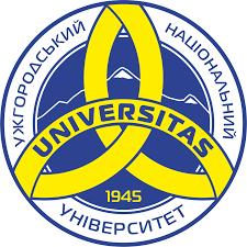 Соціальні виклики РП Євросоюзу з досліджень та інновацій «Горизонт 2020»  Актуальні тематики для конкурсів за напрямами SC1 та SC2  Особливості участі українських організацій