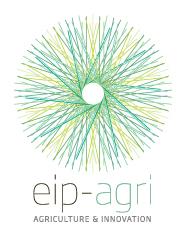 Європейський саміт з проблематики біополімерів 2016