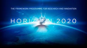 Horizon 2020_picture