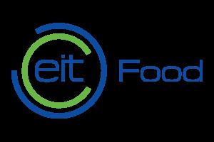 24.11.2020: он-лайн конференція Європейської ініціативи EIT Food