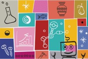 11.12.2020 проходитиме національний інформаційний «День досліджень та інновацій в Україні»